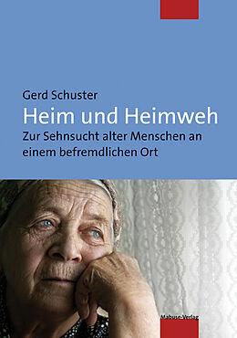 Cover: https://exlibris.azureedge.net/covers/9783/8632/1305/3/9783863213053xl.jpg