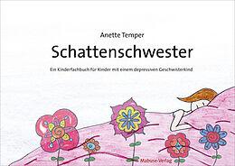 Cover: https://exlibris.azureedge.net/covers/9783/8632/1308/4/9783863213084xl.jpg