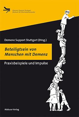 Cover: https://exlibris.azureedge.net/covers/9783/8632/1332/9/9783863213329xl.jpg