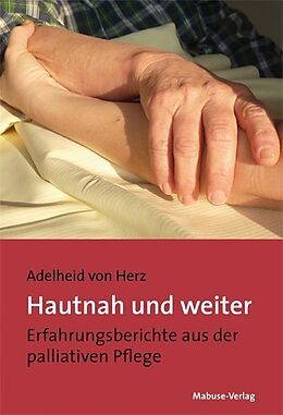 Cover: https://exlibris.azureedge.net/covers/9783/8632/1335/0/9783863213350xl.jpg
