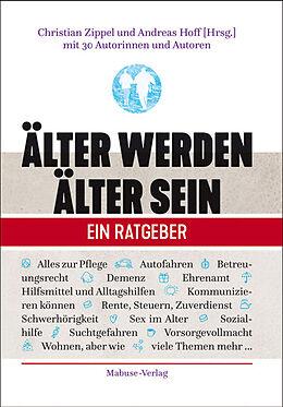 Cover: https://exlibris.azureedge.net/covers/9783/8632/1345/9/9783863213459xl.jpg