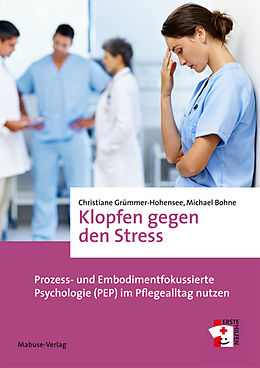Cover: https://exlibris.azureedge.net/covers/9783/8632/1354/1/9783863213541xl.jpg