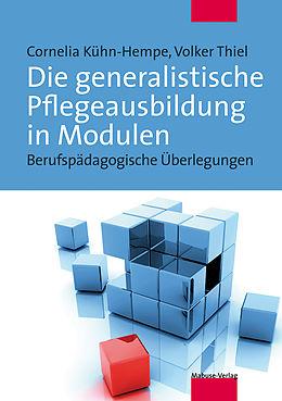 Cover: https://exlibris.azureedge.net/covers/9783/8632/1381/7/9783863213817xl.jpg