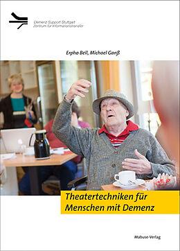 Cover: https://exlibris.azureedge.net/covers/9783/8632/1403/6/9783863214036xl.jpg