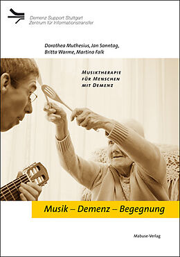 Cover: https://exlibris.azureedge.net/covers/9783/8632/1433/3/9783863214333xl.jpg