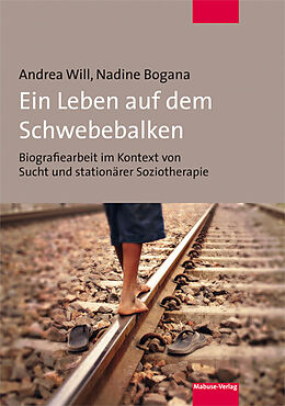 Cover: https://exlibris.azureedge.net/covers/9783/8632/1439/5/9783863214395xl.jpg