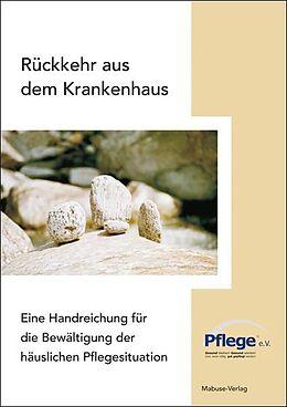 Cover: https://exlibris.azureedge.net/covers/9783/8632/1447/0/9783863214470xl.jpg