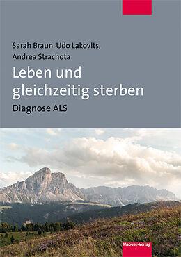 Cover: https://exlibris.azureedge.net/covers/9783/8632/1452/4/9783863214524xl.jpg