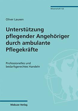 Cover: https://exlibris.azureedge.net/covers/9783/8632/1565/1/9783863215651xl.jpg