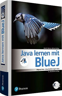Cover: https://exlibris.azureedge.net/covers/9783/8632/6961/6/9783863269616xl.jpg