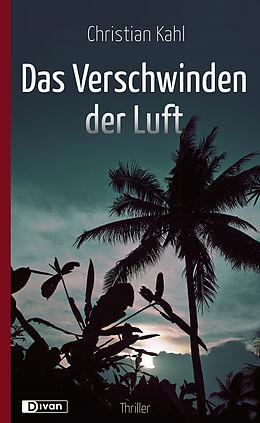 Cover: https://exlibris.azureedge.net/covers/9783/8632/7041/4/9783863270414xl.jpg