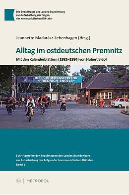 Cover: https://exlibris.azureedge.net/covers/9783/8633/1101/8/9783863311018xl.jpg