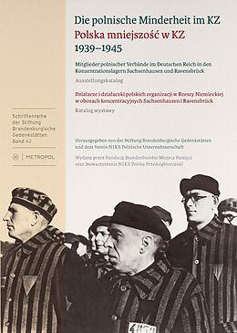 Cover: https://exlibris.azureedge.net/covers/9783/8633/1134/6/9783863311346xl.jpg