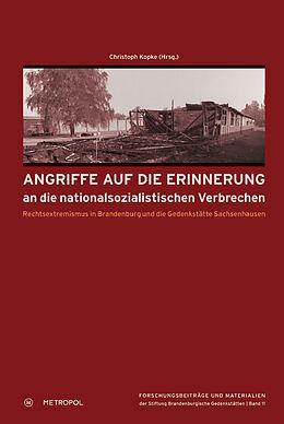 Cover: https://exlibris.azureedge.net/covers/9783/8633/1189/6/9783863311896xl.jpg