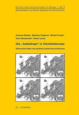 Cover: https://exlibris.azureedge.net/covers/9783/8633/1191/9/9783863311919xl.jpg