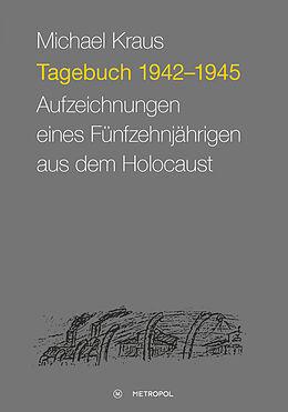 Cover: https://exlibris.azureedge.net/covers/9783/8633/1236/7/9783863312367xl.jpg