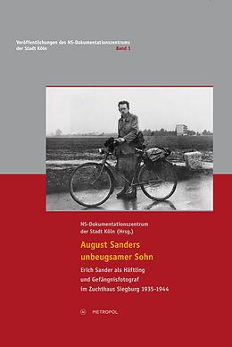Cover: https://exlibris.azureedge.net/covers/9783/8633/1262/6/9783863312626xl.jpg