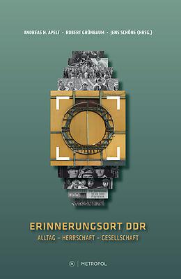 Cover: https://exlibris.azureedge.net/covers/9783/8633/1284/8/9783863312848xl.jpg