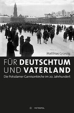 Cover: https://exlibris.azureedge.net/covers/9783/8633/1296/1/9783863312961xl.jpg