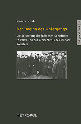 Cover: https://exlibris.azureedge.net/covers/9783/8633/1312/8/9783863313128xl.jpg