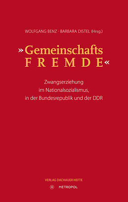 Cover: https://exlibris.azureedge.net/covers/9783/8633/1313/5/9783863313135xl.jpg