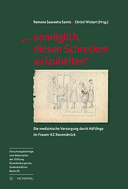 Cover: https://exlibris.azureedge.net/covers/9783/8633/1344/9/9783863313449xl.jpg