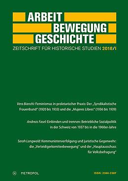 Cover: https://exlibris.azureedge.net/covers/9783/8633/1385/2/9783863313852xl.jpg
