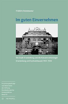 Cover: https://exlibris.azureedge.net/covers/9783/8633/1397/5/9783863313975xl.jpg