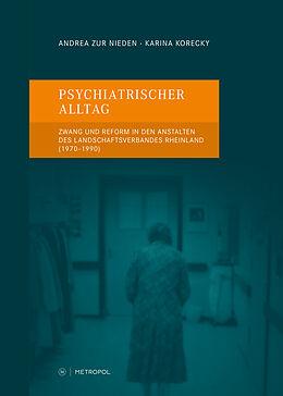 Cover: https://exlibris.azureedge.net/covers/9783/8633/1430/9/9783863314309xl.jpg