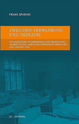 Cover: https://exlibris.azureedge.net/covers/9783/8633/1431/6/9783863314316xl.jpg