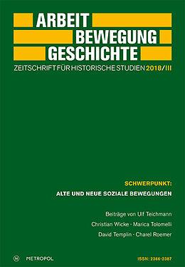 Cover: https://exlibris.azureedge.net/covers/9783/8633/1432/3/9783863314323xl.jpg