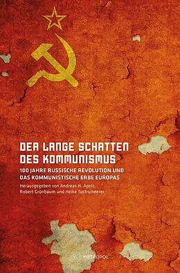 Cover: https://exlibris.azureedge.net/covers/9783/8633/1438/5/9783863314385xl.jpg