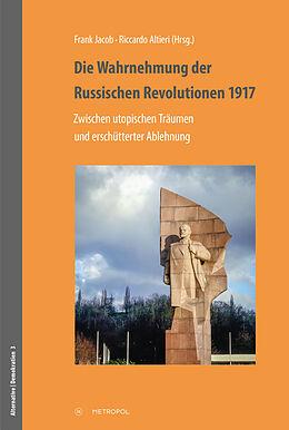 Cover: https://exlibris.azureedge.net/covers/9783/8633/1469/9/9783863314699xl.jpg