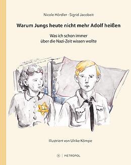 Cover: https://exlibris.azureedge.net/covers/9783/8633/1505/4/9783863315054xl.jpg