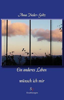 Cover: https://exlibris.azureedge.net/covers/9783/8633/2033/1/9783863320331xl.jpg