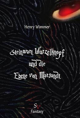 Cover: https://exlibris.azureedge.net/covers/9783/8633/2035/5/9783863320355xl.jpg
