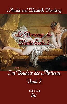 Cover: https://exlibris.azureedge.net/covers/9783/8633/2059/1/9783863320591xl.jpg