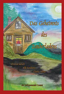 Cover: https://exlibris.azureedge.net/covers/9783/8633/2103/1/9783863321031xl.jpg