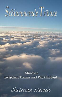 Cover: https://exlibris.azureedge.net/covers/9783/8633/2154/3/9783863321543xl.jpg