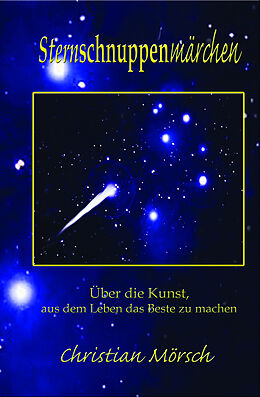 Cover: https://exlibris.azureedge.net/covers/9783/8633/2155/0/9783863321550xl.jpg