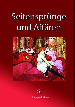 Cover: https://exlibris.azureedge.net/covers/9783/8633/2174/1/9783863321741xl.jpg