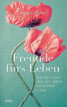 Cover: https://exlibris.azureedge.net/covers/9783/8633/4113/8/9783863341138xl.jpg