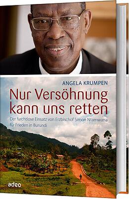 Cover: https://exlibris.azureedge.net/covers/9783/8633/4186/2/9783863341862xl.jpg