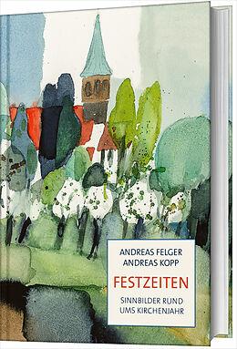 Cover: https://exlibris.azureedge.net/covers/9783/8633/4215/9/9783863342159xl.jpg