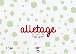 Cover: https://exlibris.azureedge.net/covers/9783/8633/4231/9/9783863342319xl.jpg