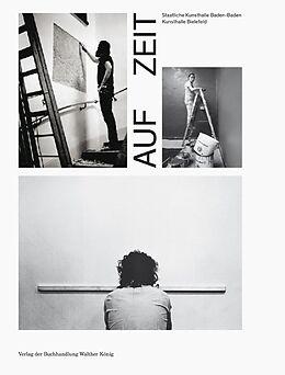 Cover: https://exlibris.azureedge.net/covers/9783/8633/5412/1/9783863354121xl.jpg