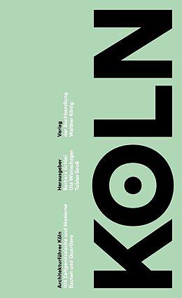 Cover: https://exlibris.azureedge.net/covers/9783/8633/5720/7/9783863357207xl.jpg