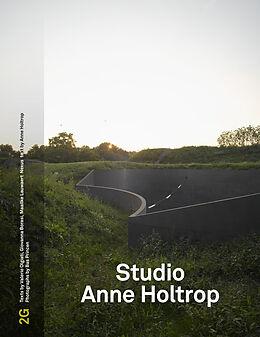 Cover: https://exlibris.azureedge.net/covers/9783/8633/5872/3/9783863358723xl.jpg