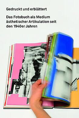Cover: https://exlibris.azureedge.net/covers/9783/8633/5906/5/9783863359065xl.jpg