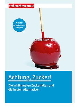 Cover: https://exlibris.azureedge.net/covers/9783/8633/6264/5/9783863362645xl.jpg
